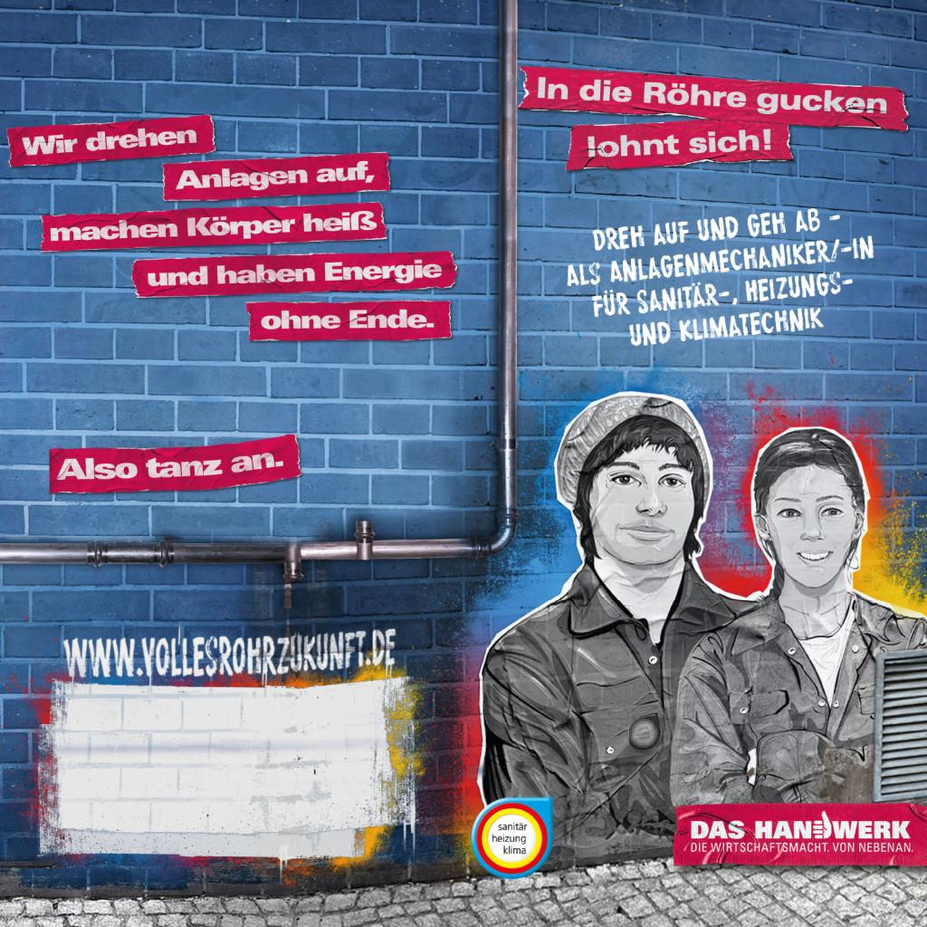 Volles_Rohr_Zukunft_Anlagenmechaniker_01-1-1024x1024