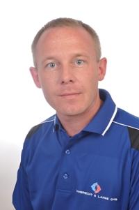 Björn Ellerbrock