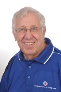Hans-Jürgen Meyer