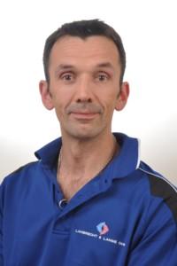 Ralf Rothkirch