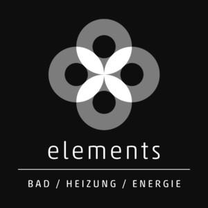 Erleben Sie ELEMENTS –Ihre Ausstellung für Traumbäder, moderne Heizungen und Energie.