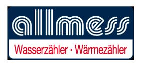 allmess - http://www.allmess.de