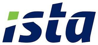 ista - http://www.ista.com/de/