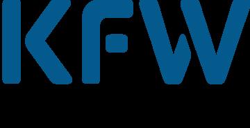KFW Förderprogramm 430