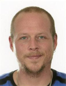 Florian Diercks