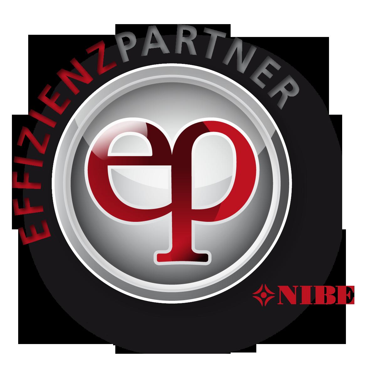 NIBE Effizienzpartner